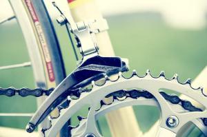jak-wybrac-rower-miejski