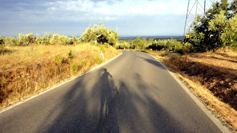 trasa-rowerowa-w-toskanii