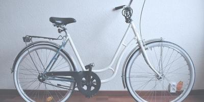 oryginalne-wieszaki-na-rower