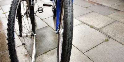 opona-do-roweru