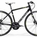 Czy warto kupić rower merida?