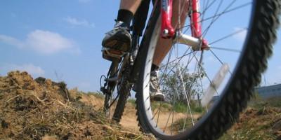 Urlop na rowerze