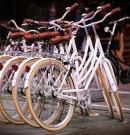 Garaże blaszane dla rowerów – czy warto inwestować w tego typu konstrukcje?