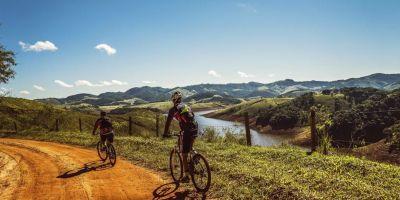 5-pomyslow-na-rowerowe-wypady-po-polsce