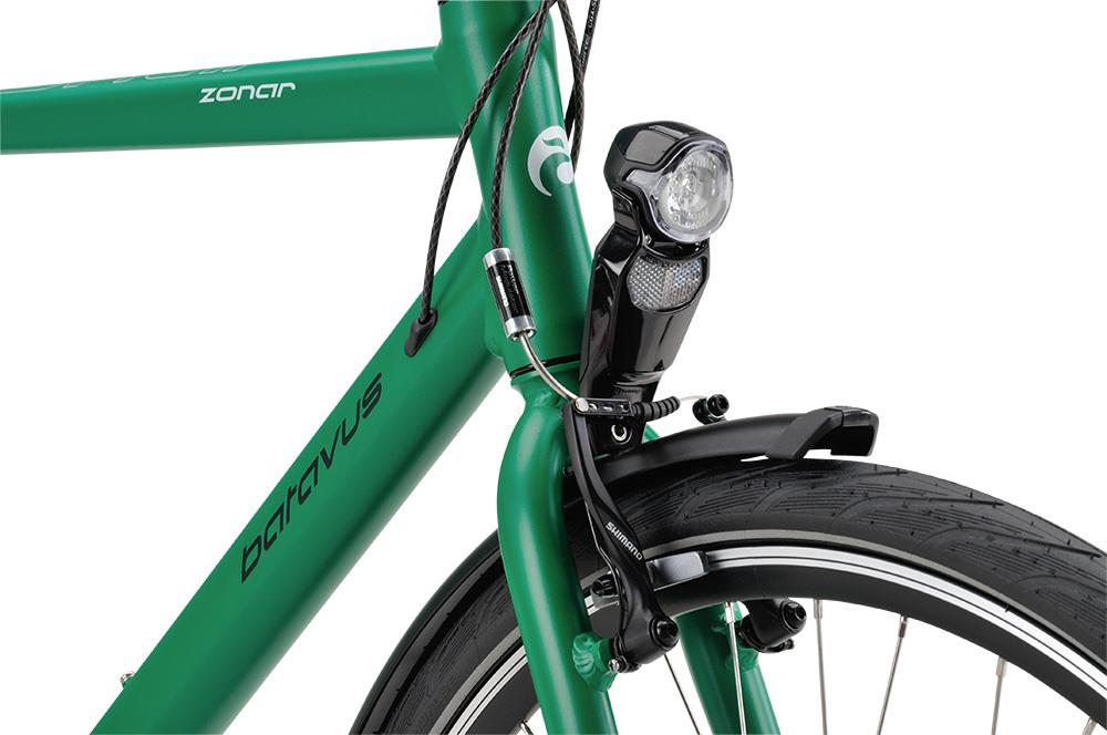 Szukasz roweru miejskiego lub trekkingowego? Najpierw określ budżet