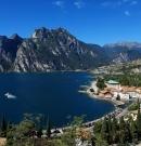 Trentino, czyli wymarzone włoskie wakacje dla miłośników roweru