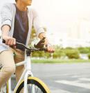 Assistance rowerowy – kto powinien się nim zainteresować?