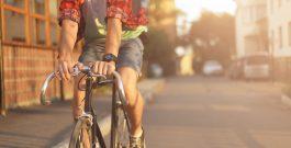 3 akcesoria rowerowe, które pokochasz
