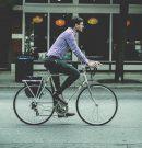 Konserwacja roweru po zakończonym sezonie