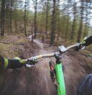 Trening rowerowy – 5 najważniejszych zasad