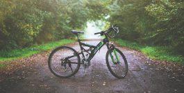 Pierwszy zakup roweru – o co zapytać sprzedawcę?