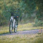 Nowe rowery elektryczne Romet