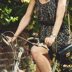 Korzyści wynikające z regularnej jazdy na rowerze