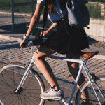 Rower do poruszania się po mieście. Który rodzaj sprawdzi się najlepiej?